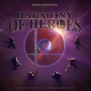 HarmonyOfHeroes